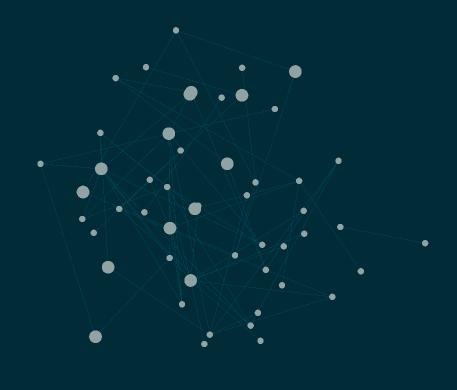 notes-graph